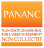 R'spanc - Respect des prescriptions du PANANC
